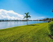 3400 Gulf Shore Blvd N Unit G-2, Naples image