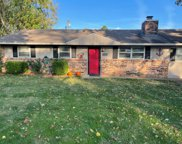 1823 S Beth  Drive, Rogers image