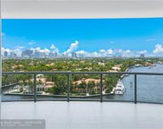 321 N Birch Rd. Unit 1002, Fort Lauderdale image