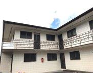 243 Koa Street, Wahiawa image