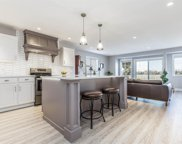 420 Woodside Drive Nw, Airdrie image