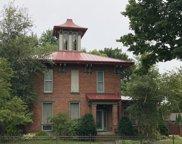 408 N Genesee Street, Morrison image