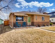3770 Chase Street, Wheat Ridge image