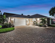 4723 S Atlantic Avenue, Ponce Inlet image