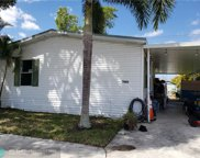 740 NW 219th Ave, Pembroke Pines image