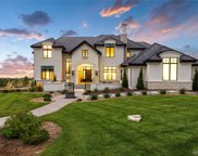 10969 Skydance Drive, Highlands Ranch image