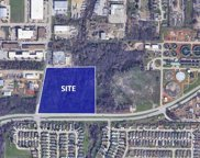 3300 Raider Drive, Fort Worth image