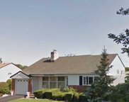 3751 Dianne  St, Bethpage image