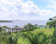 6 Harborpointe Drive, Port Richey image
