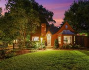 1234 Woodlawn Avenue, Dallas image