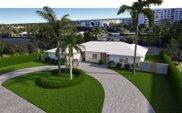 2285 Ibis Isle Road E, Palm Beach image
