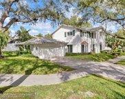 1375 SE 11th St, Fort Lauderdale image
