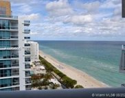 6515 Collins Ave Unit #1901, Miami Beach image
