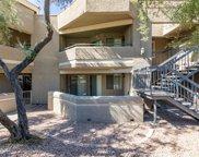 1720 E Thunderbird Road Unit #1054, Phoenix image