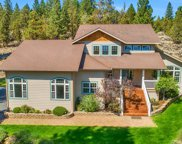1620 Nw City View  Drive, Bend image