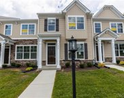 8337 Scott  Place, Henrico image