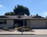 1783     Southwood Drive, San Luis Obispo image