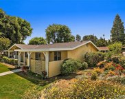 19216 Avenue Of The Oaks Unit #A, Newhall image