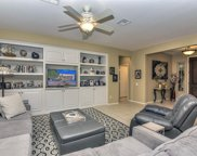 13413 W San Pablo Drive, Sun City West image