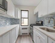 77-11 35th  Avenue Unit #6M, Jackson Heights image