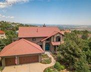185 Kirkstone Lane, Colorado Springs image