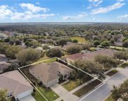 2693 Clearview Street, Clermont image