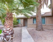 10720 N 36th Avenue, Phoenix image