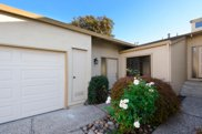 113 Evandale Avenue, Mountain View image