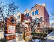 1541 W Henderson Street Unit #C, Chicago image
