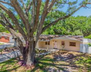 6913 S Dimarco Road, Tampa image