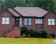 6230 Mountain Ct, Trussville image