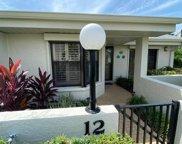 1312 Pasadena Avenue S Unit 12, South Pasadena image