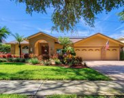 2920 Chancery Lane, Clearwater image