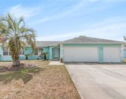 11248 Andy Drive, Riverview image