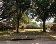 610 Meadowbrook Street, Allen image