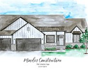 1069 S Arbor Creek Ct, Goddard image