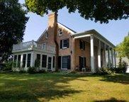 407 Colonial Cir, Edgerton image