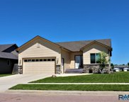 1512 North 67th St N, Sioux Falls image