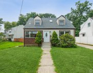 260 Summit Avenue, Fords NJ 08863, 1228 - Fords image