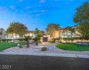 37 Promontory Ridge Drive, Las Vegas image