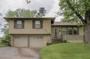 9413 E 27th Street, Independence image