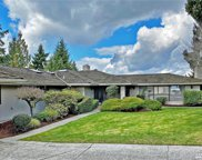 2523 88th Ave NE, Clyde Hill image