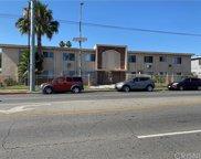 12755 Vanowen Street, North Hollywood image
