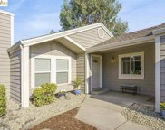 3209 Islewood Ct, Antioch image