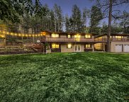 3940 Red Rock Canyon Rd, Rapid City image