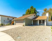 29403 Plymouth Road, Castaic image