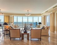 4101 Gulf Shore Blvd N Unit PH-2, Naples image