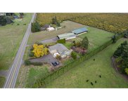 22900 S HAINES  RD, Canby image