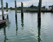 100 Olde Towne Yacht Club Drive Unit #C-5, Morehead City image