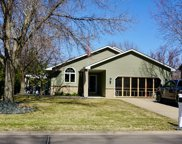 525 7th Avenue NW, Forest Lake image